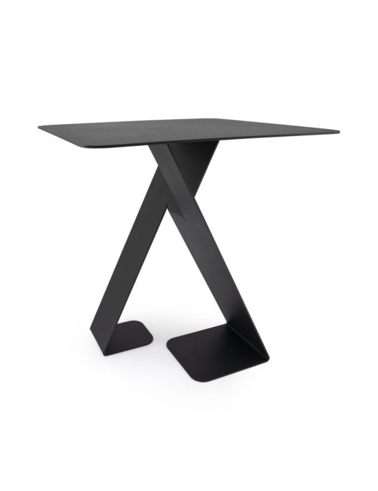 ignore-dance-side-table