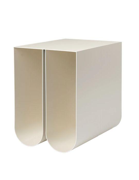 kds-curved-side-table-beige