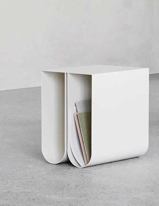 kds-curved-side-table-beige3