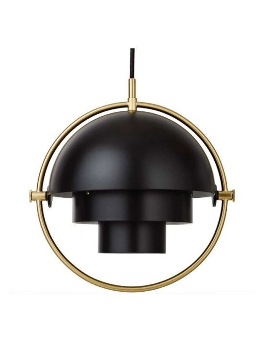 multi-lite-black-brass-small-1